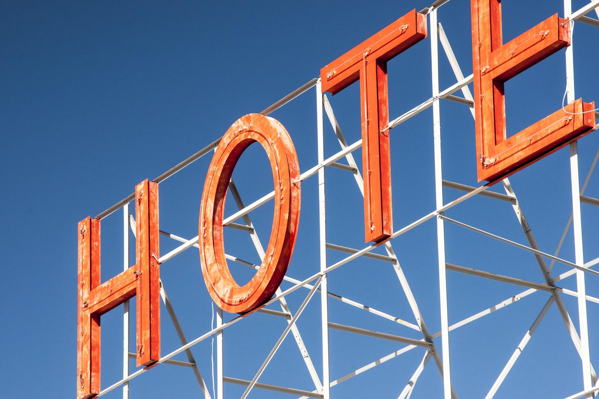 Rodinný hotel s tradicí…Vítejte v MAMAHOTELU